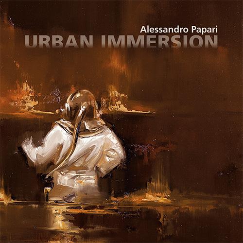 Urban Immersion